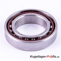 Spindellager 7012-CD/P4A von SKF